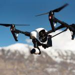 drone-1245980_1280.jpg
