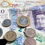 pound-414418_960_720.jpg