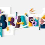 Защо е важно за бизнеса да брандира рекламни артикули?