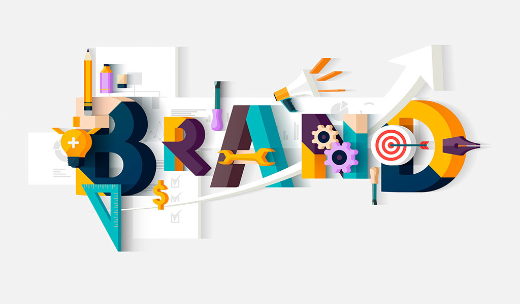 branding-advertising
