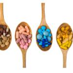 Какви са основните видове хранителни добавки и тяхното приложение?